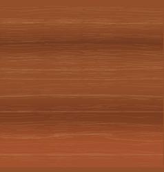 wooden texturewooden surface vector image vector image