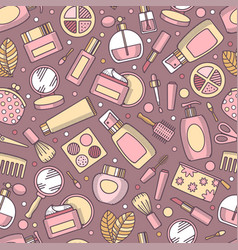 Skincare Wallpaper Beauty Vector Images Over 160