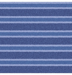 stripes print vector image