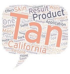 California tan3 1 text background wordcloud vector