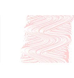 Grunge texture distress pink rough trace fancy b vector