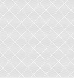 net background vector image