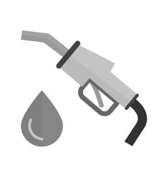 Petrol vector