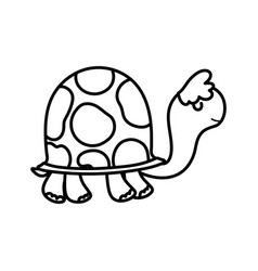 Baby Turtles Vector Images Over 1 600