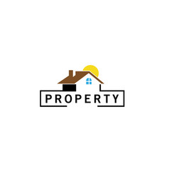 Property home management and rights or tax vector