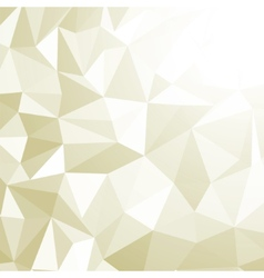 Old crushed elegant color paper background EPS 8 vector