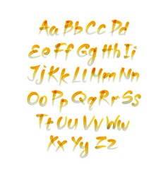 1201 vector image