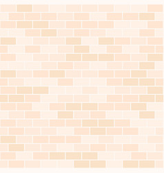 Peach Color Retro Wallpaper Vector Images Over 100