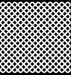 new pattern 0068 vector image