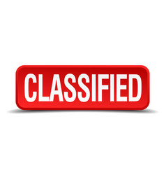 Classified vector