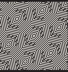 Seamless pattern repeating lattice vector