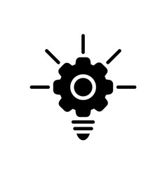 Inovation vector