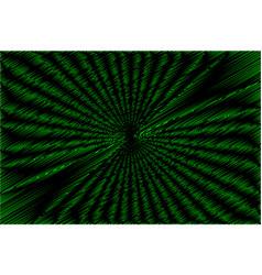 doodles - background vector image