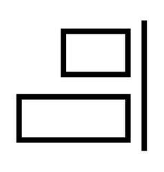 format vector image vector image