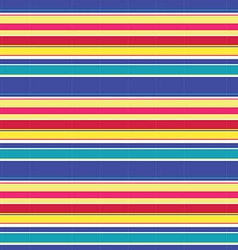 Cheerful Stripe vector