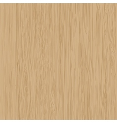 Wood material wallpaper background icon vector