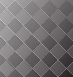 Beutiful tile structure modern abstract background vector