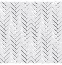 Tiles wlp 03 vector