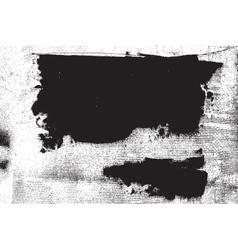 Blot Overlay Texture vector