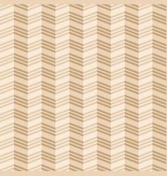 chevron seamless pattern fashion zigzag pattern vector image