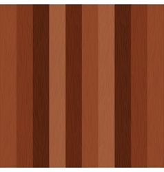 Wood background Wallpaper design graphic vector image