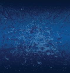 Blue grunge background 1501 vector