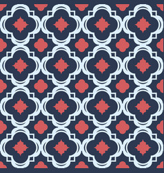 new pattern 0094 vector image
