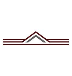 Rocarpenter service vector