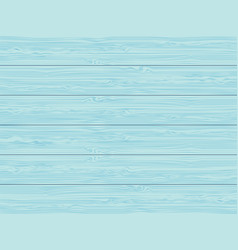 Blue table top vector
