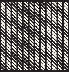 line halftone gradient modern background design vector image