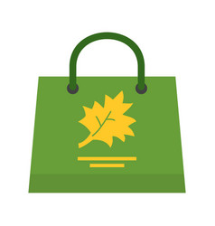Thanksgiving shopping vector