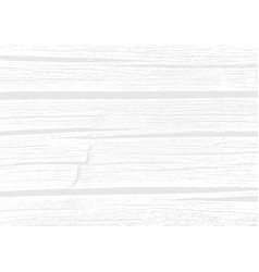 Wood texture fiber and crack vector