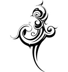 Tattoo ink vector