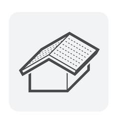 Roshape icon vector
