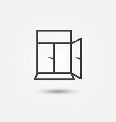 21jul2014-1 vector image
