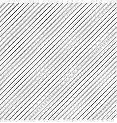 Line pattern design in white background vector