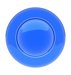 PlateBlue vector