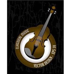 STUDIO PC 013 vector image