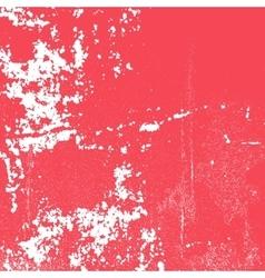 Crimson Rust vector image vector image