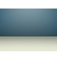 00126 Interior 4 vector image