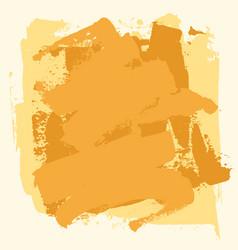 Grunge texture 041 vector