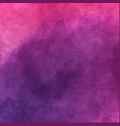 water color background background vector image