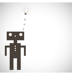 Robotics Background Vector Images Over 9 400