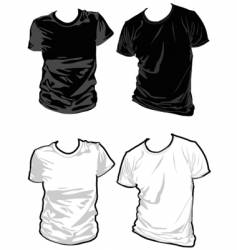 apparel vector image