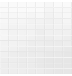 Brick wall texture Seamless vector