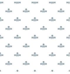 drum music pattern seamless vector image