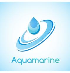 Seawater vector