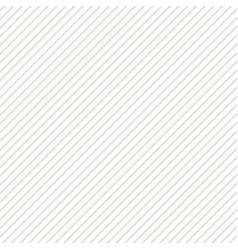 striped white texture styles background vector image