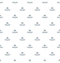 Wind energy pattern seamless vector