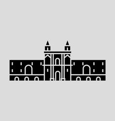 Quito vector